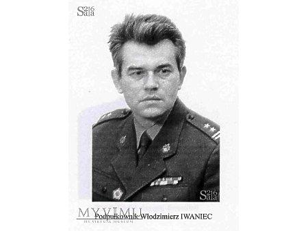 """Zdjęcia z książki: """"19 SOT"""" Adolfa Oracza - #33"""