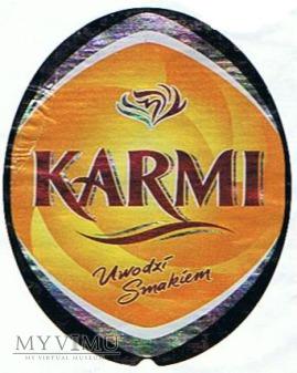 karmi