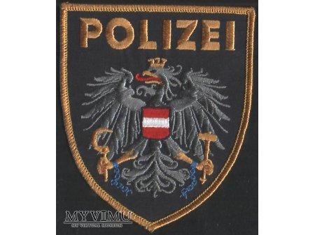 AUSTRIA - 3