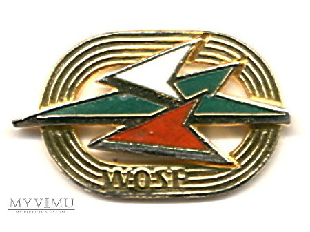 Duże zdjęcie Wojskowa Odznaka Sprawności Fizycznej