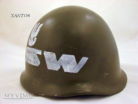 wz.64 WSW