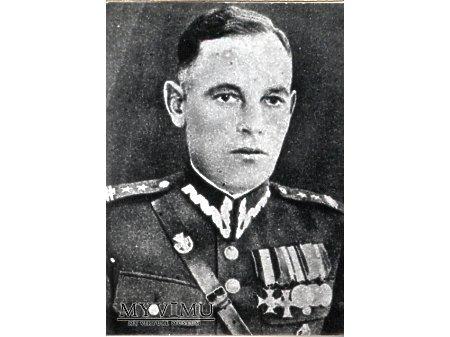 Z albumu Juliana Krzewickiego SPP-1931-1934 - #025