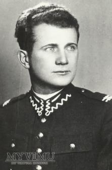 Kapral E.Drela - 25 Pułk Ułanow Wielkopolskich