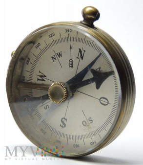 Kompas 1 w