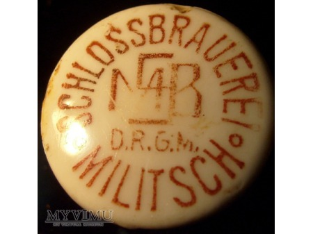 Militsch