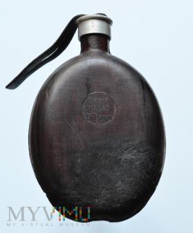 Feldflasche M31