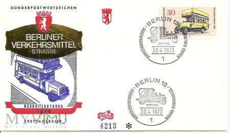 711-14.9.1973