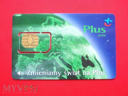 Plus GSM (1)