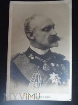 Duce Genui