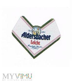 aldersbacher leicht