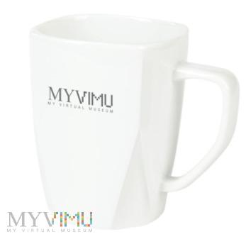 Kubek MyViMu