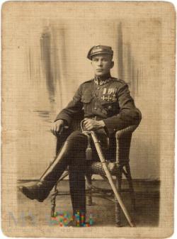 Piotr Noworyta 1925