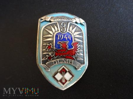 3 Dywizja Lotnictwa Myśliwsko-Bombowego:Nr:209
