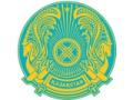 Zobacz kolekcję Monety - Kazachstan