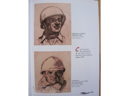 Katalog wystawowy