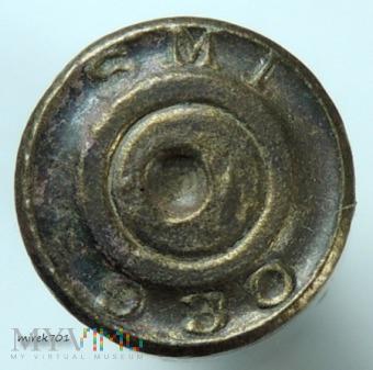 6,5 x 52 M.1891 SMI 930