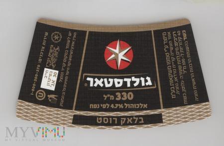 Izrael Goldstar
