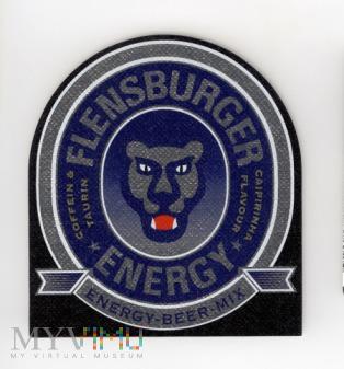 Flensburger Energy