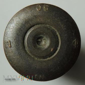 Łuska 7,62x54 R Mosin 06 Ф III П