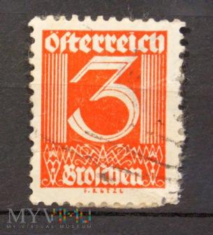 AT 449-1925