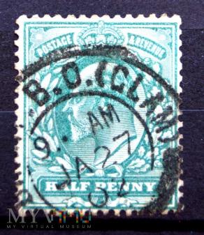 GB 103A-1904