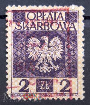 PL R189-1960