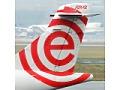 Zobacz kolekcję Eurolot