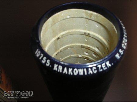 Krakowiaczek mp3