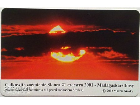 Bilet MPK Kraków 39