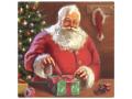 Zobacz kolekcję Boże Narodzenie Święty Mikołaj