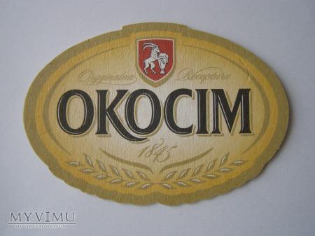 OK 004