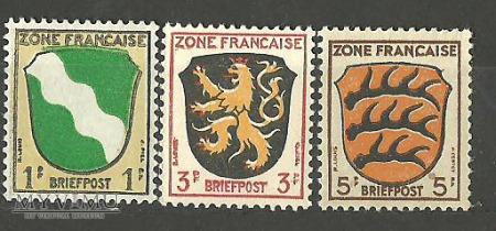 Zone Francaise