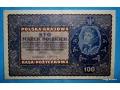 Zobacz kolekcję Banknoty polskie