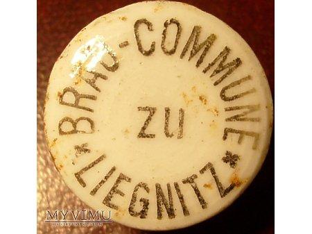 Brau-Comune zu Liegnitz