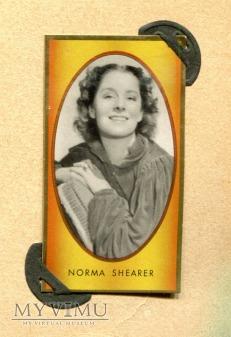 Bunte Filmbilder 1936 Rita Cansino Hayworth