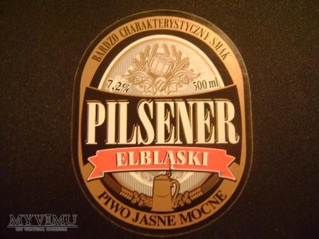 Pilsener Elbląski