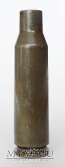 ŁUSKA 5,45 mm X 39 wz. 74