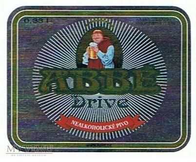 abbé drive
