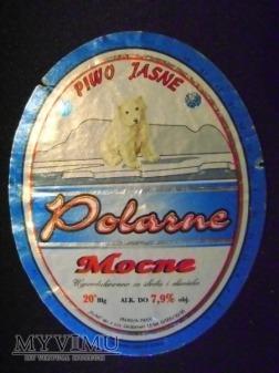 Polarne Mocne