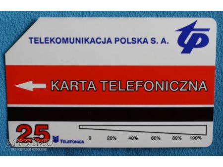 Góraszka 97