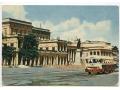 W-wa - Plac Bankowy - 1962