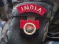 Dowództwo Sił Zbrojnych