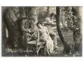 Za mundurem panny sznurem - 1917