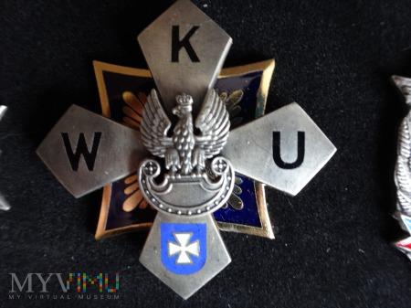 WKU - Rzeszów