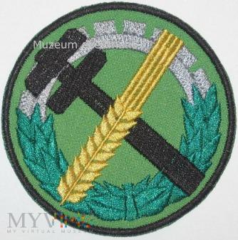 Batalion Logistyczny 10 BKPanc. Świętoszów