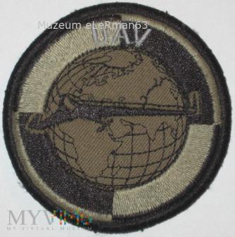 UAV Dywizjon Rozpoznania Powietrznego. Mirosławiec