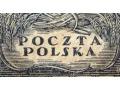 Zobacz kolekcję Poczta Polska
