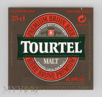 Duże zdjęcie Tourtel Malt