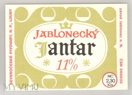 Jablonecky Jantar