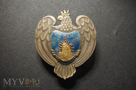 85 Pułk Strzelców Wileńskich _ Nowowilejka